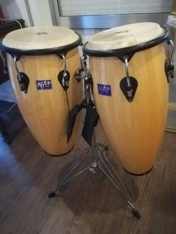 Congas Afro Percussion