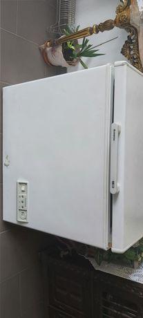 Arca frigorífico