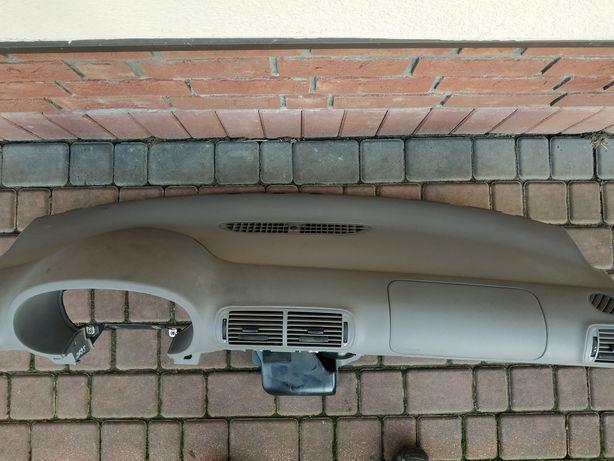 Deska rozdzielcza airbag audi a3 8l czesci szyba drzwi klapa