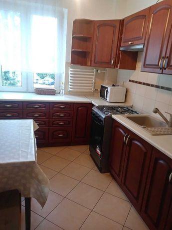 Gocław, 3 osobne pokoje, osobna kuchnia, 60 m2, balkon