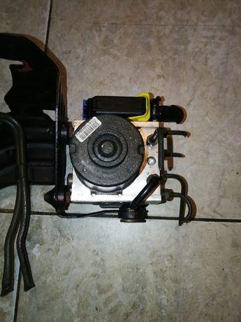 Pompa ABS SUZUKI Ignis 1.3 DDIS
