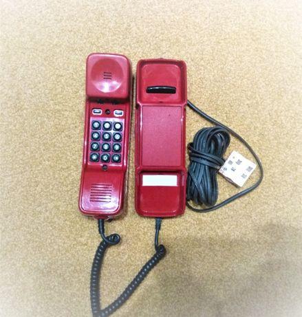 Стационарный Телефон трубка. 200 руб.