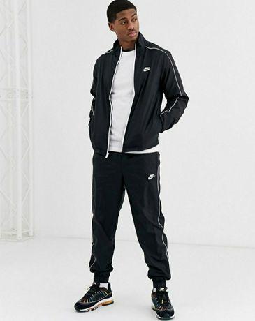 Nike Dres Oryginalny rozmiar XL