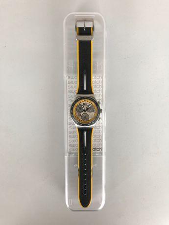 Relógios Swatch Usados