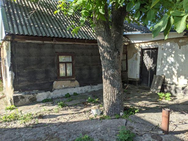 Продажа нежилого глинобитного дома, Кушугум