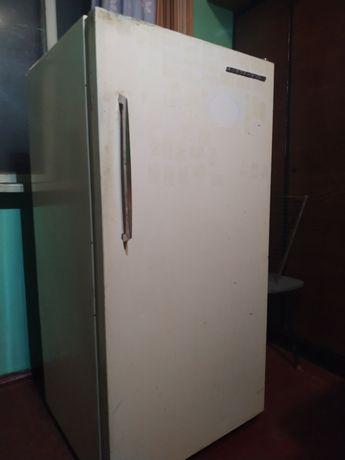 Холодильник Аист в Хорошево.