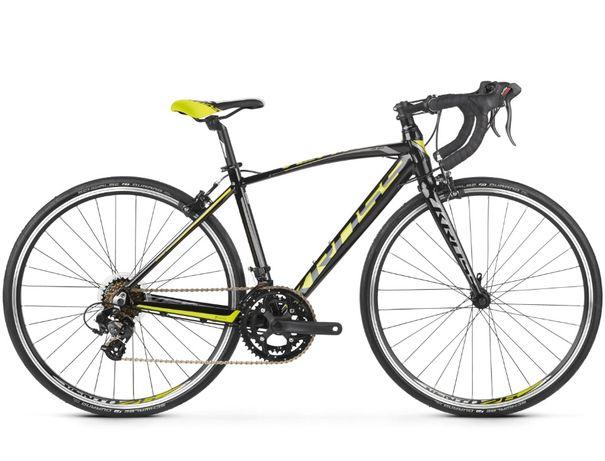 NOWOŚĆ rower szosowy KROSS Vento JR 2.0 26'' roz.48 junior