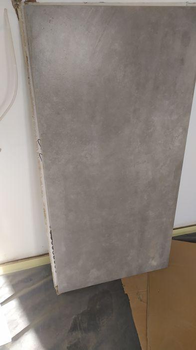 Plytki gres cerrad tassero gris 120/60 Lublin - image 1