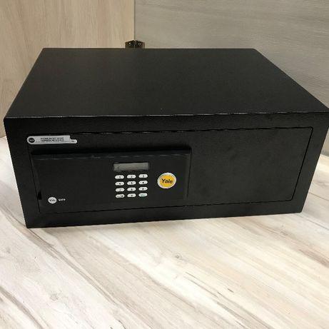 Sejf SafeLaptop YLB/200/EB1, obniżka ceny z 549zł na 438zł