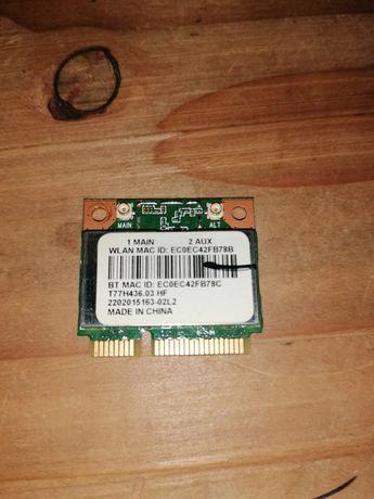 Módulo Wifi Acer Aspire E15 571