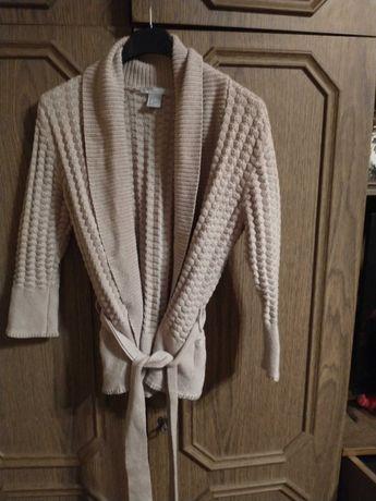 Sweterek H&M XS/34
