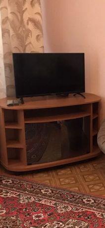 Продам тумбу для телевизора