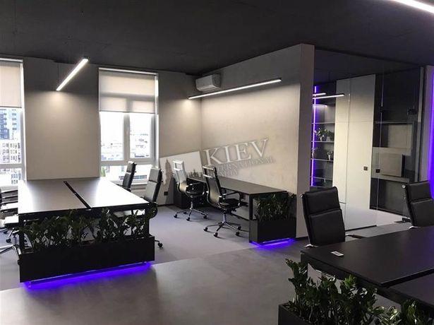 Первая Сдача! Бизнес Центр 24/7 доступ Центр Киева С мебелью loft