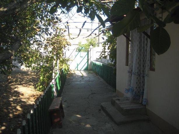 Николаев,сдаю комнату в частном доме в терновке