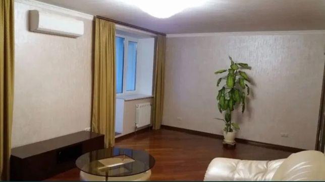 Новое общежитие! Метро Дворец Украины Метро Лыбедская Печерский район