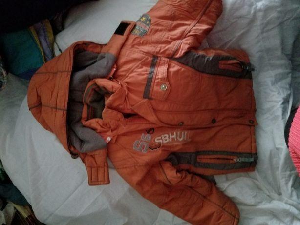 Курточки срочно распродажа