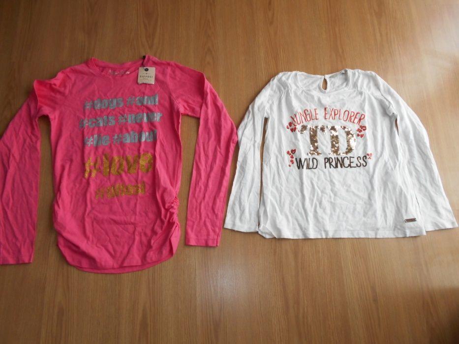 Camisolas Tiffosi, 10-13 anos