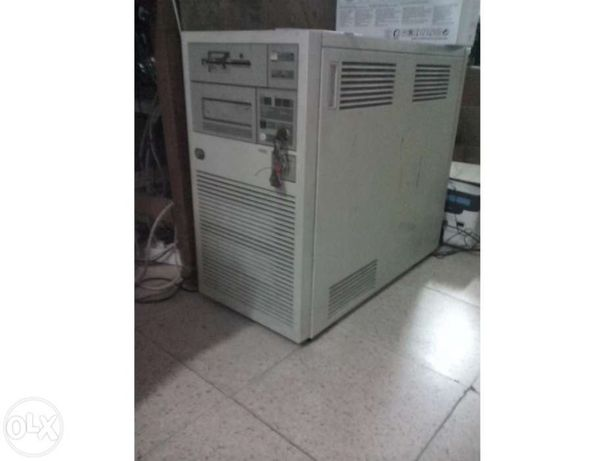Ibm AS/400 mod. 9404