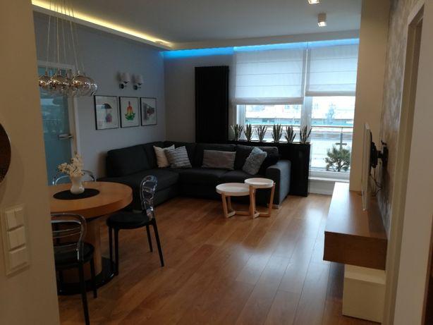 Sprzedam mieszkanie 72 m2 Parzniew/Pruszków,4 pokoje.