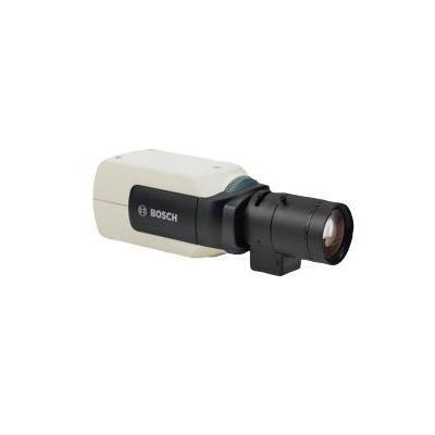 KAMERA BOSCH Box 960H 720TVL VBC-4075-C51 + zoom