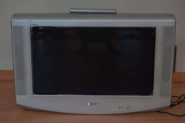 Tv Sony KV 28 LS 60E