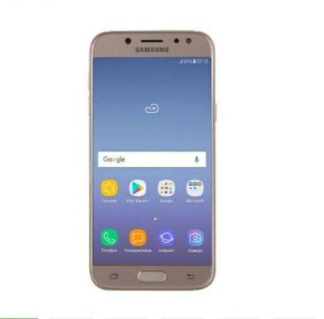 Samsung Galaxy j5 2017 16 GB Gold
