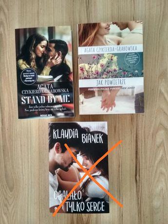 Literatura kobieca , romans
