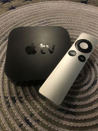 Apple tv 3rd (3-е поколение)