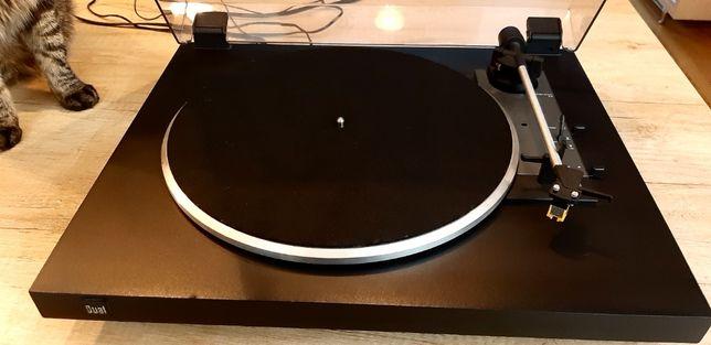 Gramofon Dual CS 415 - 1   + nowy pasek napędowy