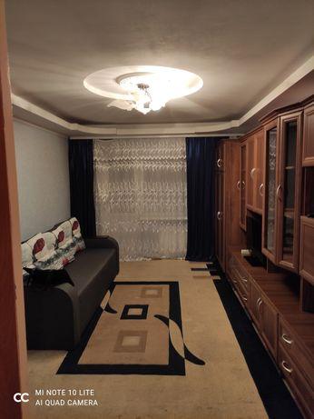 Сдам 3х ком квартиру по Звенигородская (Бойко)