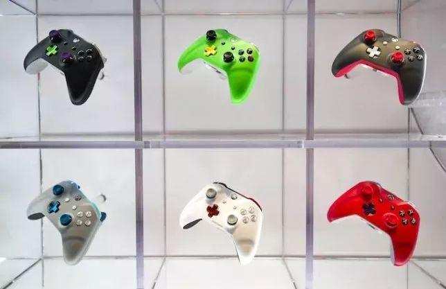 Serwis Naprawa Padów Xbox One , Playstation PS4 Wrocław tomland.eu