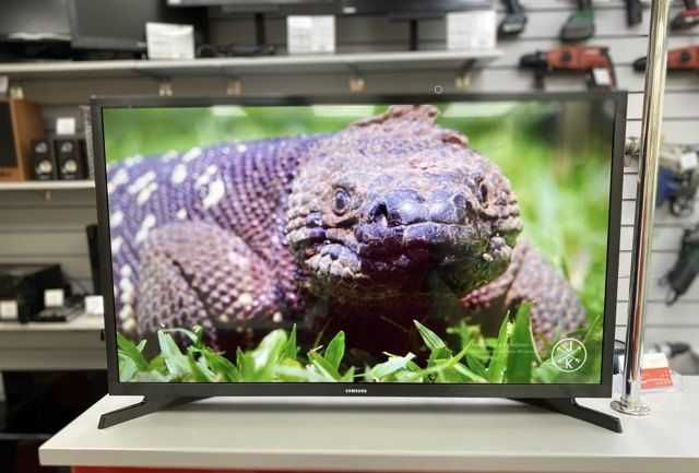 Новый Телевизор Samsung 24 дюйма самсунг