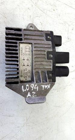 Temporizador / Relé Audi A2 (8Z0)