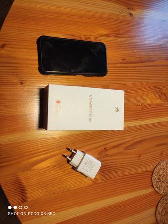 smartfon huawei P40 lite 6/128