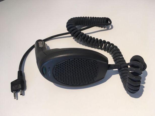 Kit mãos livres e carregador Nokia PPH-1