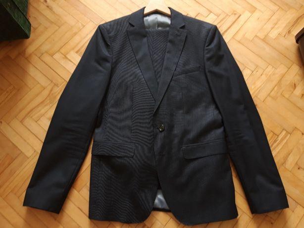 Garnitur Zara rozmiar 46 Slim (Tailored Fit)