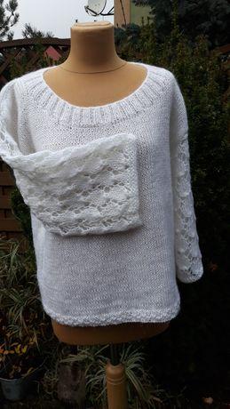 Sweter -Rekodzielo