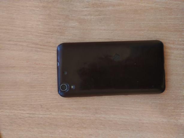 Продаю срочно Huawei Y6II