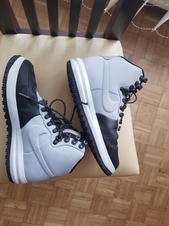 Adidasy Nike 40,5