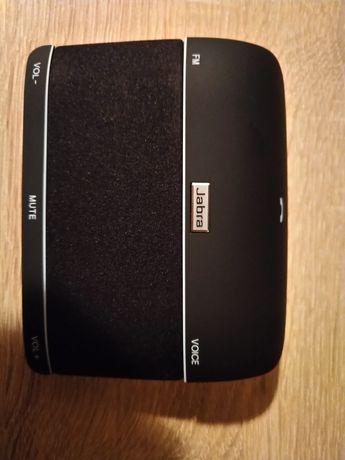 Zestaw głośnomówiący Bluetooth Jabra
