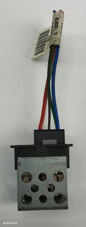 REZYSTOR OPORNICA OPEL ASTRA II G 90559834