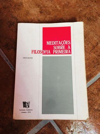 Livros de filosofia: artigos de qualidade