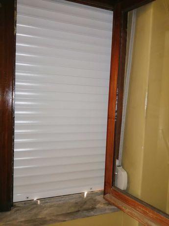 Reparação de estores,janelas,electricidade e canalizacao 24h piquete