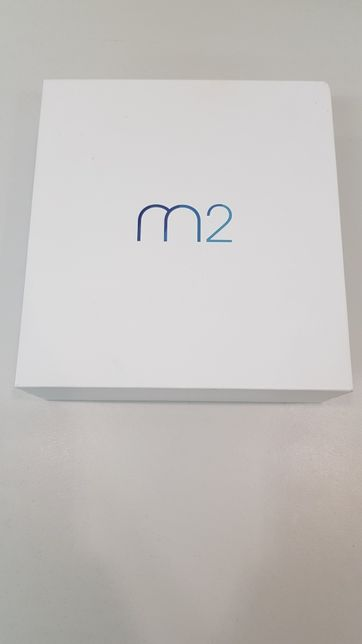 Meizu M2 2/16Gb Gray,1000,не дорого