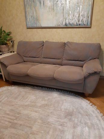 Продам раскладной диван Турин (с ортопедическим матрасом)