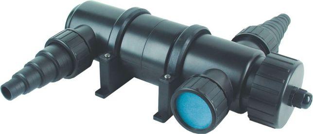 Filtro UV 7W (novo)