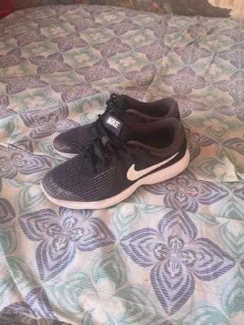 Nike original 38