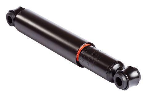 Амортизатор передний задний ВАЗ 2101 2102 2103 2104 2105 2106 2107