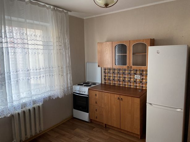 Оренда квартири