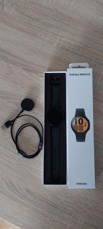 Galaxy Watch 4 Samsung 44mm nowy nie używany